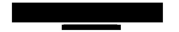 Работа в Польше. Трудоустройство, образование в Польше- Агентство Alliance Group[:ua]Работа в Польше. Трудоустройство, образование в Польше — Агенство Alliance Group