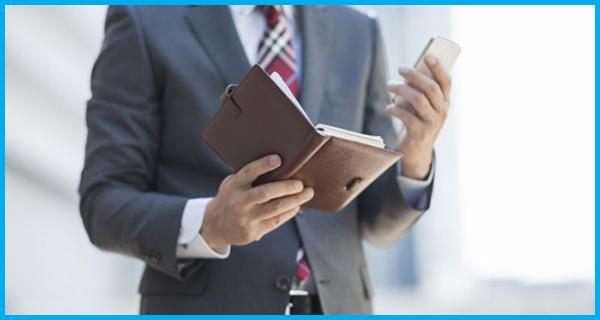 бухгалтерские услуги в агентстве Alliance Group