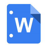 Other-Word-icon