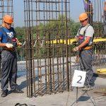 бетонщик, работать в Польше бетонщиком, актуальная вакансия в Польше бетонщиком