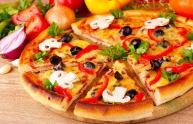 помощь на кухне, помощник на кухню, работать в пиццерии, пиццерия, актуальная вакансия на кухне, работать в Польше в пиццерии