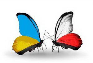 работать в Польше