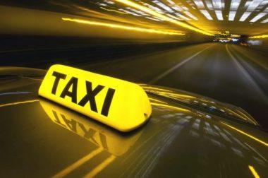 таксист, работать в такси, таксист в Польше, актуальная вакансия таксиста, работа в такси в Варшаве