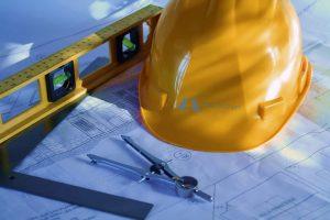 строитель, универсал, рабочий по внутренней отделке, внутренняя отделка в Польше