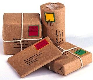 сортировка почты