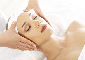 косметолог, массажист, физиотерапевт, работать в Польше массажистом, массажист в Польше