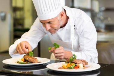 повар, работать поваром, повар в Польше, повар в Варшаве