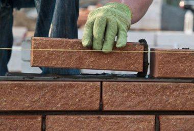 каменщик, работать каменщиком, каменщик в Польшу