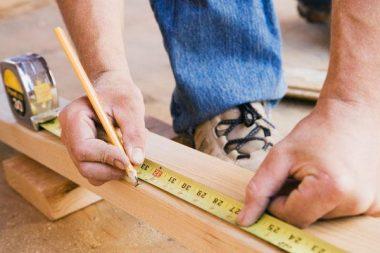 плотник, столяр, работать плотником, плотник в Польше
