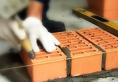 каменщик-плотник, работать каменщиком в Польше, вакансия каменщик
