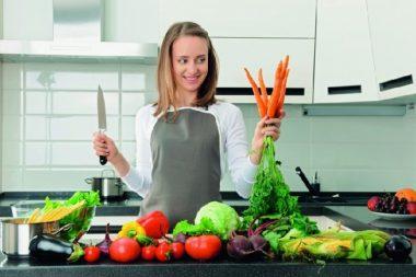 помощь по кухне, работа в Польше на кухне, помощь по кухне в Польше