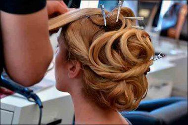 парикмахер, работать парикмахером, парикмахер в Польшу