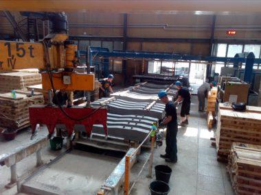 работать на производстве, рабочий, рабочий в Польшу, работать в Польше