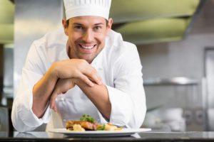 Duszniki-Zdrój, повар, работать поваром, повар в Польше, актуальная вакансия повара