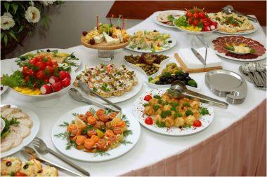 повар, работать поваром, повар в Польшу, актуальная вакансия повар