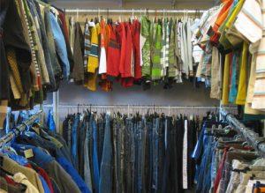 Słupsk, Слупск, работа для семейной пары в Польше, разнорабочий, рабочий в Польшу, сортировать одежду, работать в секонд хенд