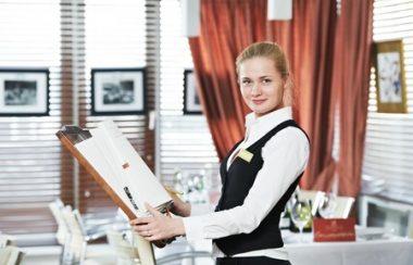 Koszenko, администратор, рецепционист, работать в отеле, администратор в Польше