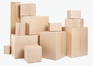 Gacki, работник, работник на склад, укладывать картон, актуальная вакансия разнорабочий