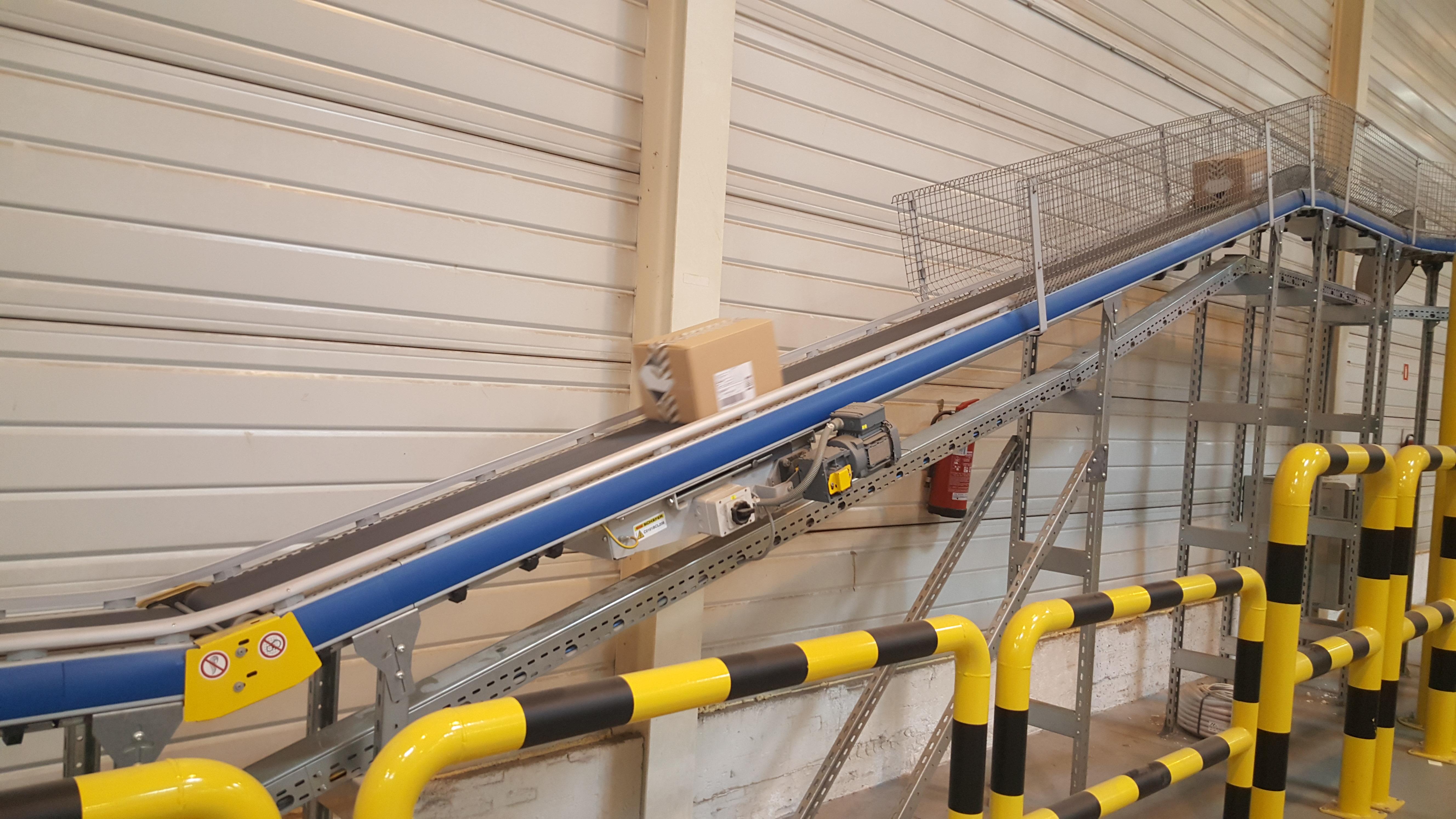Piaseczno, работник на линии, работать на складе, работать на складе в Польше