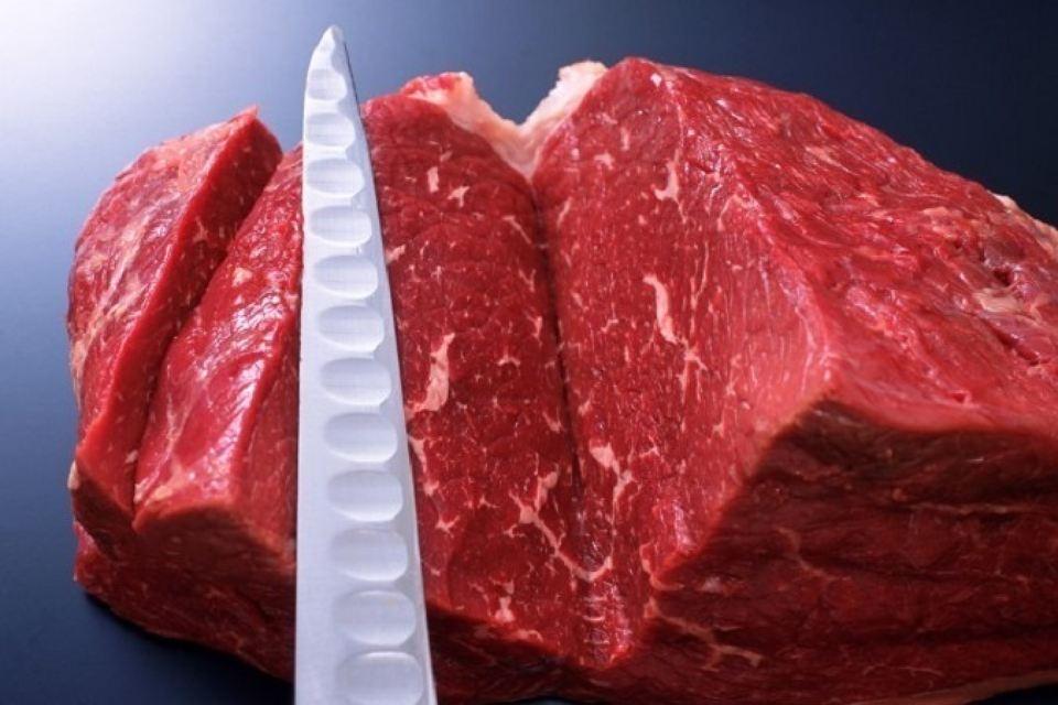 разделка мяса, мясокомбинат работать на мясокомбинате, работа в Польше на мясе