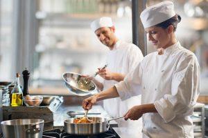 Poledno, повар, работать поваром, повар в Польшу, актуальная вакансия повара