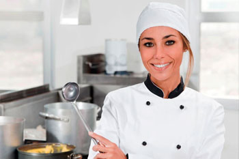 Grojec, Груец, повар, работать поваром, актуальная вакансия повар, повар в Польшу