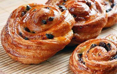 Korsze, пекарь, помощник пекаря, работать помощником пекаря, пекарь в Польшу, актуальная вакансия помощник пекаря