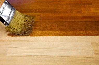 Chrzanów, лакерник, покрывать мебель лаком, столяр, мебельный столяр, красить мебель