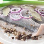 Chojnice, работать на рыбе, рабочий в рыбный цех, обработка рыб, разделка рыбы