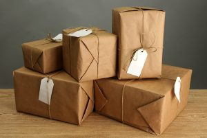 Piotków Tribunalski, посылки, работать на посылках, погрузка-разгрузка почтовых машин