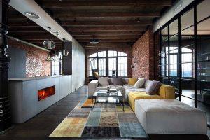 Купить квартиру в Польше