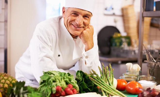 Radomsko, повар, работать поваром, повар в Польшу, работать поваром в Польше, актуальная вакансия повар