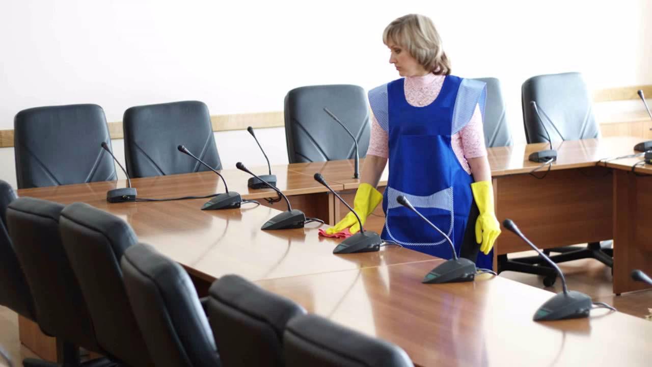 Warszawa, работать уборщицей, уборщица в Польшу, актуальная вакансия уборщицы