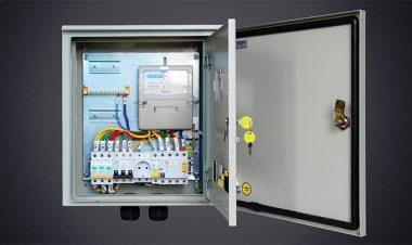 4545, электрик, энергетик, работать энергетиком, электрик в Польшу