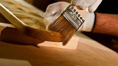 4535, мебельный столяр, работать столяром в Польше, актуальная вакансия столяр, лакировщик мебели