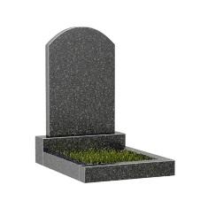 4534, физический работник, строитель, работать рна кладбище, работник ритуальных услуг
