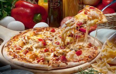 2517, пиццерман, помощь по кухне, работать на кухне, актуальная вакансия на кухню