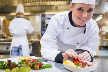 4543, повар, помощник повара, актуальная вакансия повар, работать поваром в Польше