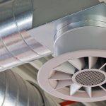 2529, помощник при установке вентиляции, канализации