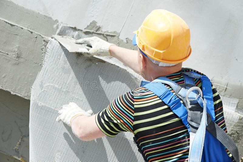 4557, строитель, строитель в Польшу, работать в Польше строителем