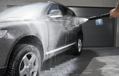 2600, Гданьск, Gdańsk, автомойщик, работать на автомойке, автомойщик в Польшу, работать автомойщиком в Польше, мыть машины, мыть машины в Польше