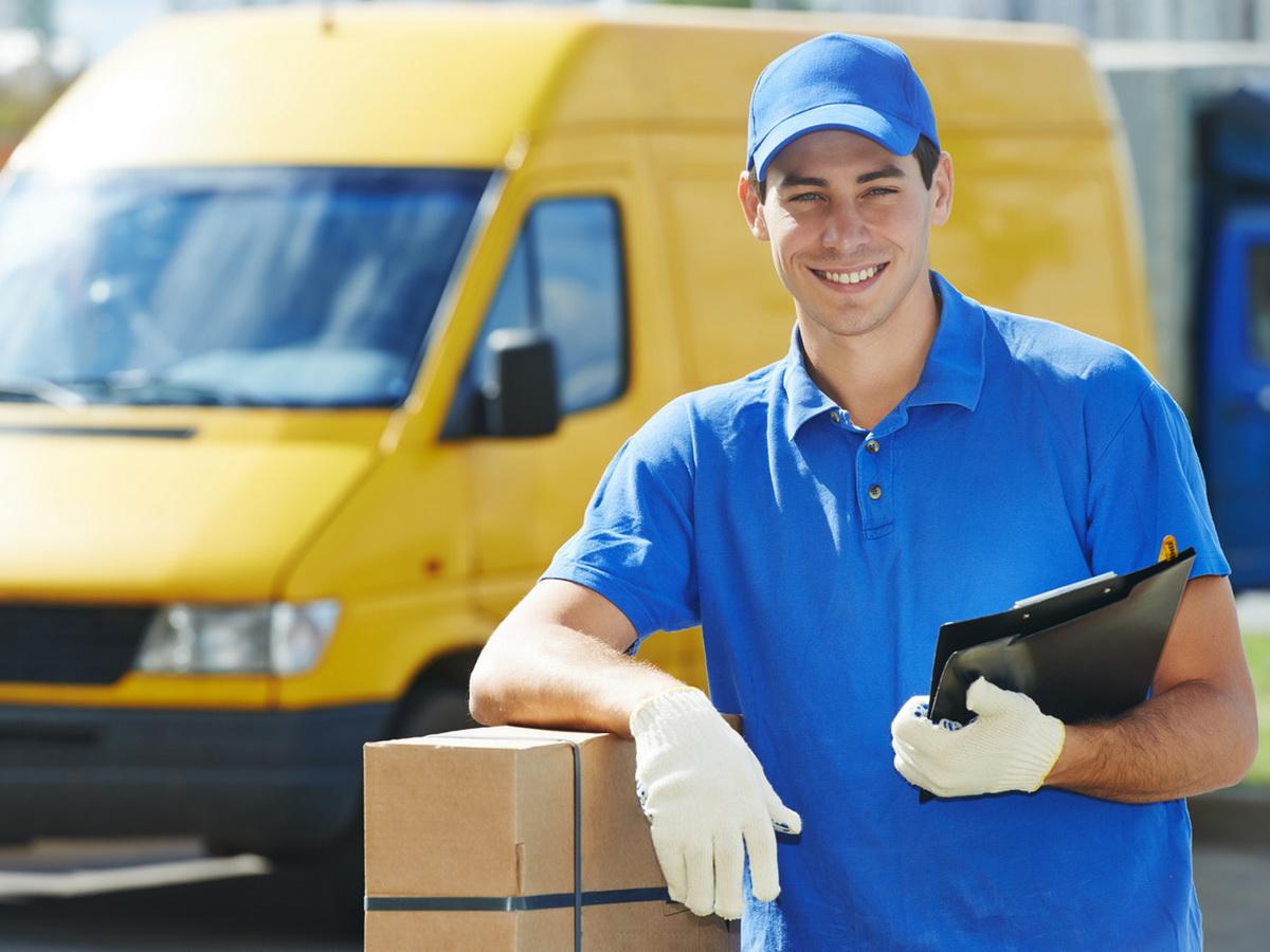 3620, курьер, работать на доставке, доставка товаров, курьерская доставка