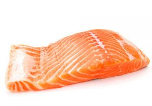 2606, рыба, упаковка рыбы, фасовать рыбу, рыбное производство, рабочий в Польшу