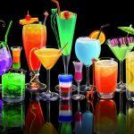 4645, бармен, работать на баре, бармен в Польшу, актуальная вакансия бармена