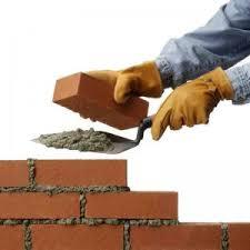 4655, строитель, каменщик, каменщик в Польшу, работать каменщиком