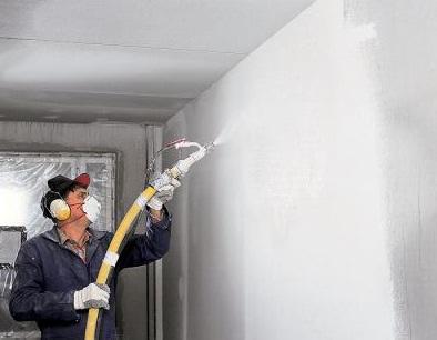 9674, строитель, машинная штукатурка, стоительв Польшу, работать в Польше строителем