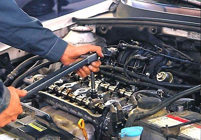 2669, механик, работать механиком, механик в Польшу, актуальная вакансия механика