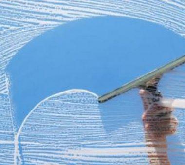 2670, мытье окон, работать на мытье окон, мыть окна в Польше, актуальная вакансия мытье окон