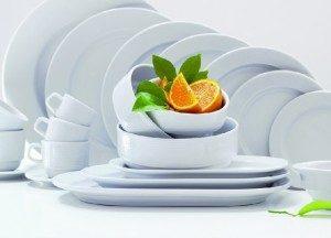 4677, горничная, официант, посудомойка, работать в Польше