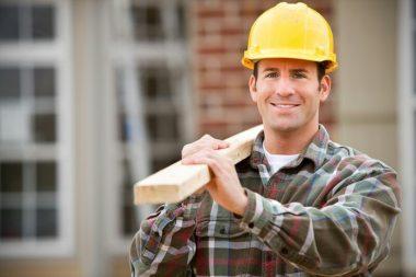 9676, разнорабочий, разнорабочий в Польшу, работать на стройке в Польше, работать в Польше разнорабочим